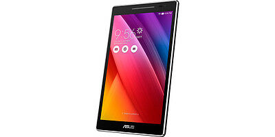 ASUS Zenpad Z380CX-A2-BK Atom X3-C3200 16GB 8in Tablet  - 112516 - 3