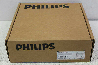 Philips 50' Leader Cable for iW/ColorGraze MX/QLX/EC Powercore, UL 108-000055-00