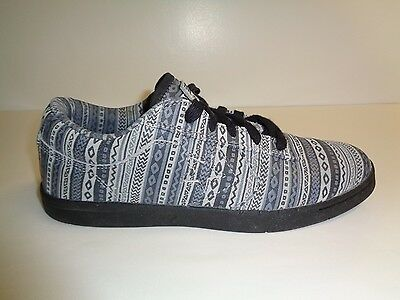CONVERSE SIZE 9 Mens 10.5 Womens KA II OX Wizard Gray Sneakers New Unisex  Shoes -  60.00  0a122390c