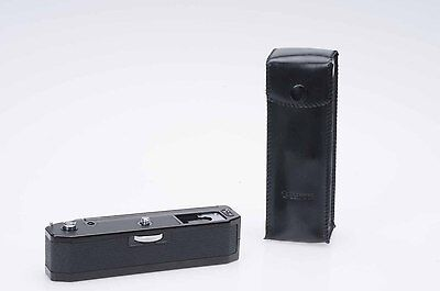 Canon Power Winder A                                                        #173
