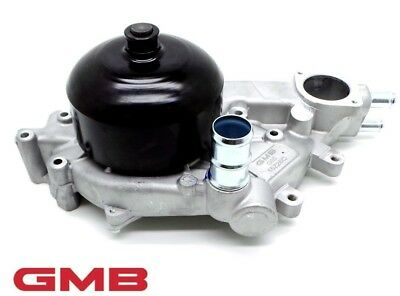 Mace Water Pump Holden Commodore Vt Vx Vy Vz Ls1 L76 L98 5.7L 6.0L V8
