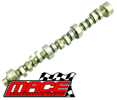 Mace Performance Camshaft Holden Commodore Vs Vt Vx Vu Vy Ecotec 3.8L V6