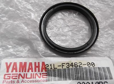 New Genuine Yamaha Aerox Majesty Neo's Slider Steering Bearing Seal 21L-F3462-00