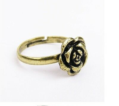 New Cute Retro Classical Smooth Earings free shipping