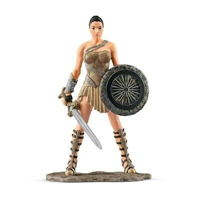 Schleich 22557 Wonder Woman
