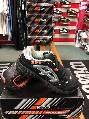 Grays G400 Hockey Boots SIZE 3 RRP £35