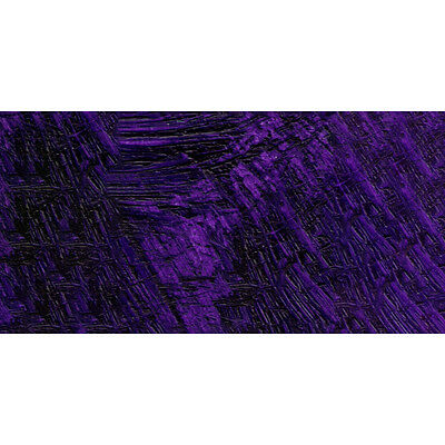 R & F 40ml (small cake) Encaustic (Wax Paint) Egyptian Violet (114D)