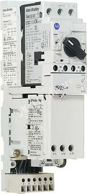 Allen Bradley 190S-AND2-CB25C /B Compact Combination Starter 1.6 - 2.5A Qty