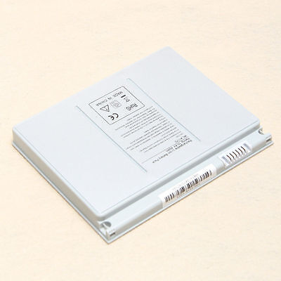 Li-ion Battery For Apple A1175 MacBook Pro 15-inch series A1260 2008 Early 10.8V