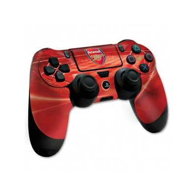 NEW! InToro Official Playstation 4 PS4 Controller Skin Arsenal