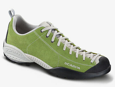 Shoes Lifestyle men shoe MOJITO Foliage