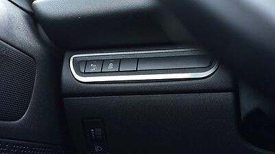 Plaque Peugeot 208 2008 Gti E-Hdi Hdi Stt Allure Active Access Vti Turbo Sport