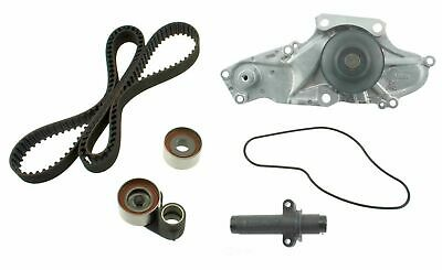 GMB Water Pump Timing Belt Kit 931-72001 Acura TL 3.2L V6 /'00-/'03