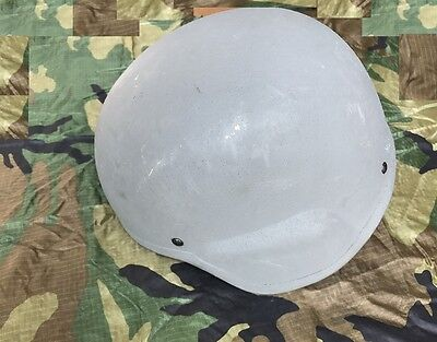 US Army TC2000 ACH MICH Kevlarhelm Military Helm Helmet S / Small