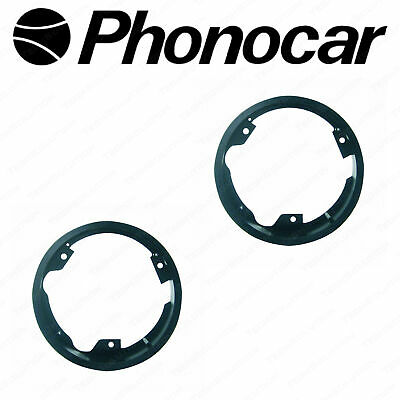 Phonocar 3/927 Supporti Altoparlanti Ford Galaxy S-Max Adattatori Casse