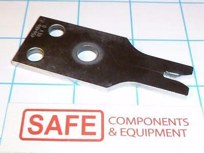 AMP 456406-2 Connector Wire Crimper Blade .090 F TE-Connectivity QTY-1 MM-088