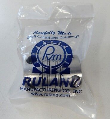 Ruland MFC30-10-8-A flexible Kupplung 10 / 8 mm Klemmnabe  - unused - in OVP