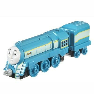 Thomas und seine Freunde - Lokomotive Connor - Adventures Mattel