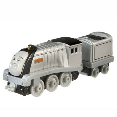 Thomas und seine Freunde - Lokomotive Spencer - Adventures Mattel
