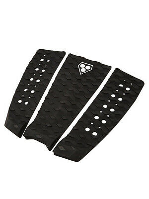 Gorilla Phat Three Traction Pad Farbe: black