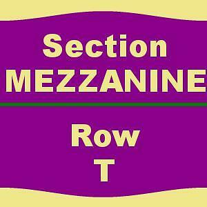 1-4 TICKETS 7/28/17 The Book of Mormon San Diego Civic Theatre