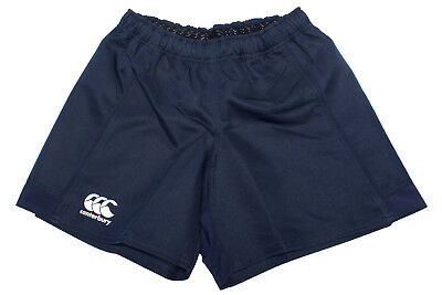 Canterbury Advantage Rugby Shorts