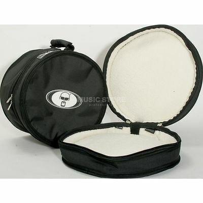 "Protection Racket Protection Racket - BassDrum Bag 1424, 24""x14"""