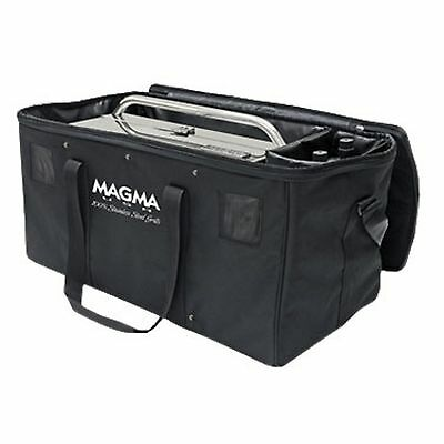 """18""""   BBQ Magma Carrying Case Padded Grill & Accessory Magma A10-992"""