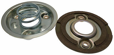 Roto Rota Clutch Stop Complete Fits Some HONDA HR194 HR214 Lawnmower