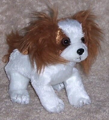 REGAL Ty Beanie Baby MINT WITH MINT TAGS
