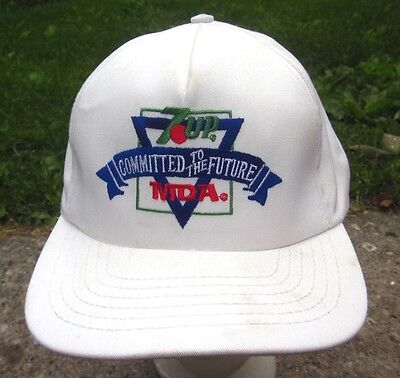af2d1ae7135 DR PEPPER OSFA Fitted Hat Cap Patch I m a Pepper Dad Unstructured ...