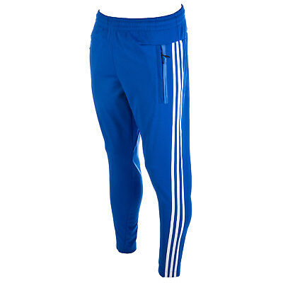 Pantalon 3-Stripes Tiro