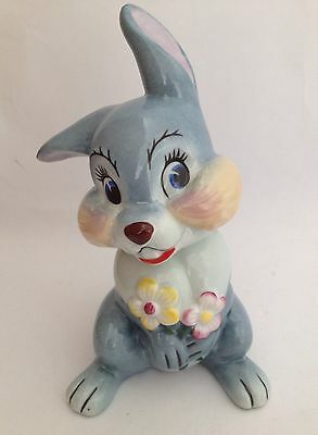 Wade Disney Large Blow Up Thumper