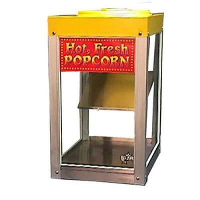 Star - 12NCPW - 12 in Nacho/Popcorn Merchandising Warmer