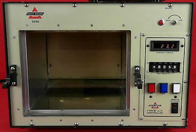Delta Design 2300 R Thermal Cycle Chamber Cycler