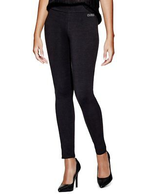 G By Guess Women's Peppy Leggings