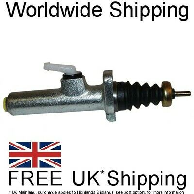 Clutch Master Cylinder for AUDI A80 A90 Replaces 893721401 A B C