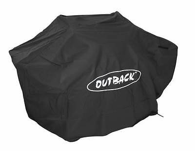 OUTBACK Cover to fit  Elite 6 Burner Hooded & Pro 6