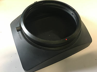 Canon Y62-4049-020 (Y624049020) Lens Hood for Canon HJ22 Lens