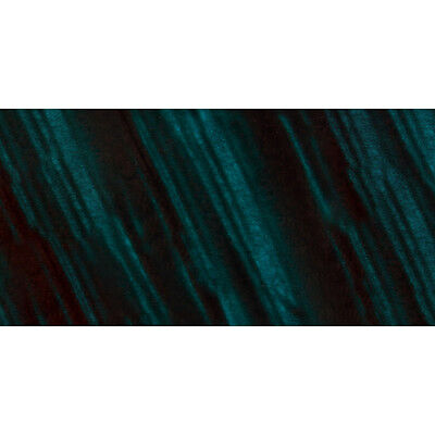 R & F 40ml (small cake) Encaustic (Wax Paint) Phthalo Turquoise (1123)