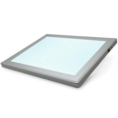Artograph : LightPad A940 30 x 43cm : Light Box