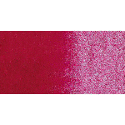 Caligo : Safe Wash : Relief Ink : 75ml : Process Red (Magenta)