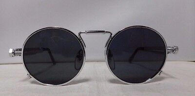 Natural Born Killers 1994 Promo Sunglasses Never Been Used - Woody Harrelson