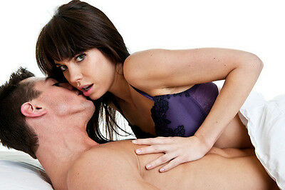 Develop Sexual Seduction Skills, Attract Women for Sex. Subliminal Hypnosis CD