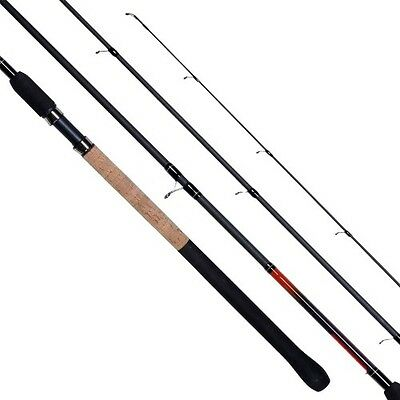 NEW Shakespeare Sigma Match Rod - 12ft - 1270378