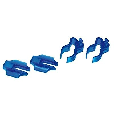 Dennerle Clips De Support - T5