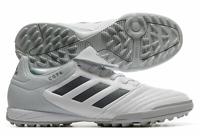 adidas Copa Tango 17.3 TF Football Trainers