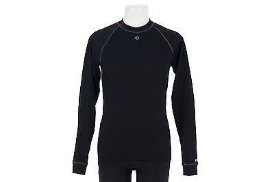 Pearl Izumi P.R.O. Thermal LS Cycling Baselayer Mens MEDIUM