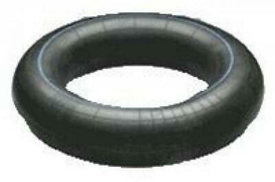 Innertube 14inand 15in for Float Covers for Scuba Diving or Snorkeling