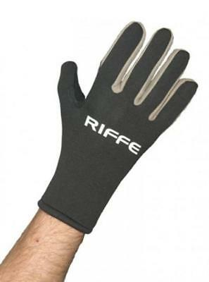 Riffe Hunters Glove with Kevlar palms